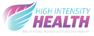 High Intensity Health