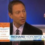#11 Richard Horowitz, MD: Lyme disease expert reveals top treatment and prevention strategies