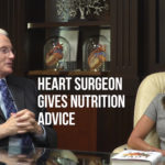 #150: Mark Dedomenico, MD, Connie Guttersen, RD, PhD- Cultivating Weight Loss Habits and Mindset