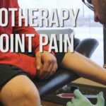 #186: Shawn Naylor, DO- Reducing Joint Pain & Improving Mobility w/ Prolotherapy