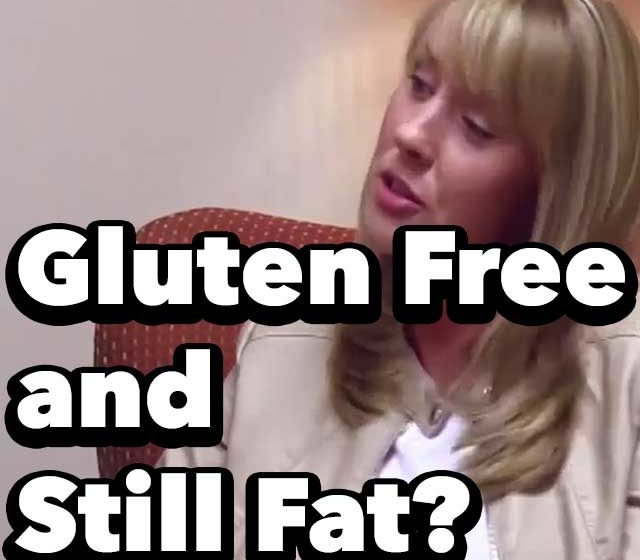Wheat Belly Lifestyle Nutritionist Shares Gluten Free Diet Tips